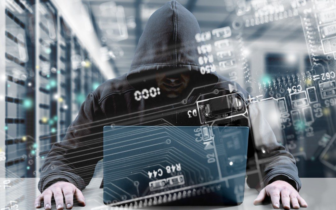 Does your organization know how to respond to a ransomware attack?